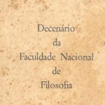 Os 80 anos de criação da FNFi