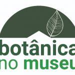 """""""Brotando Conhecimentos: Ensino de Botânica e suas interfaces"""""""
