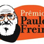 Cerimônia de premiação: Prêmio Paulo Freire da Alerj