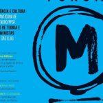 Fórum de Ciência e Cultura-Laboratório Antigona de Filosofia e Gênero