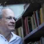 Conversa com Márcio Tavares D'Amaral, sobre sua vida poética e obra