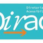 Fórum Permanente UFRJ Acessível e Inclusiva (FPAI)