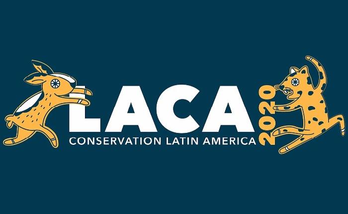 Congresso Latino Americano de Biologia da Conservação