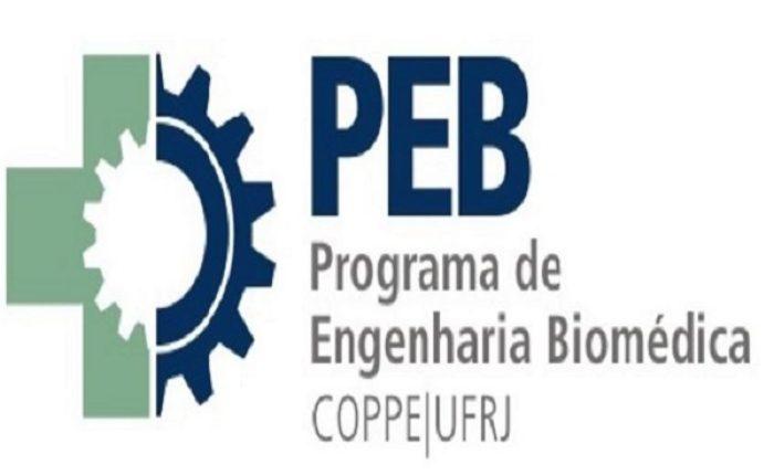 Inscrição para a seleção para curso Doutorado PEB 2020-3