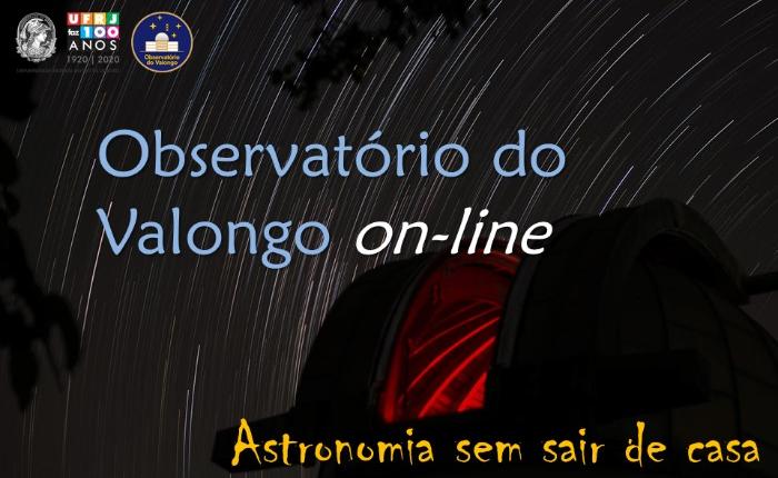 A Astronomia no Brasil de D. Pedro II