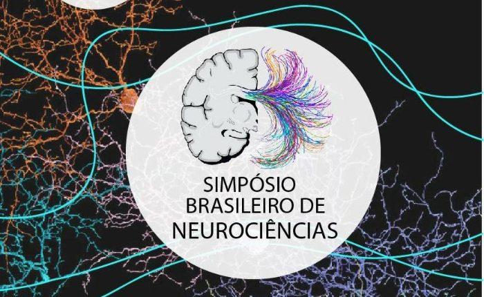 III Simpósio Brasileiro de Neurociências