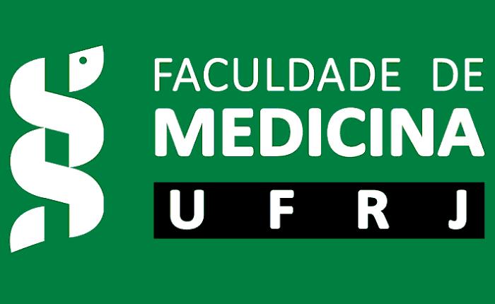 2° Simpósio de intercâmbio em Medicina - CODEM-LP