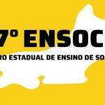 7º Encontro Estadual de Ensino de Sociologia