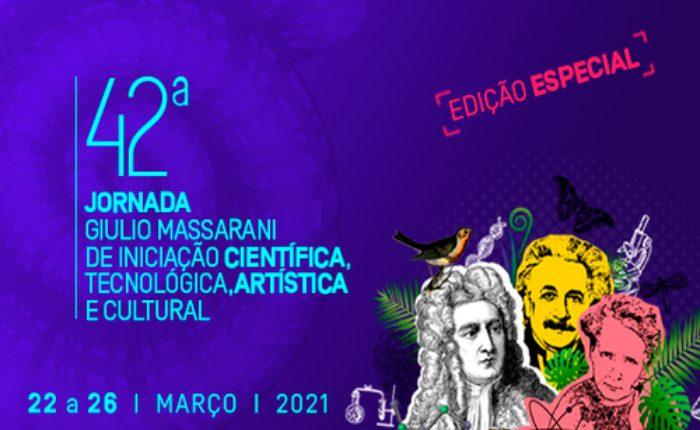 JICTAC 2020 Edição Especial