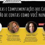 Live Bossa Criativa Gestão cultural - tema: prestação de contas