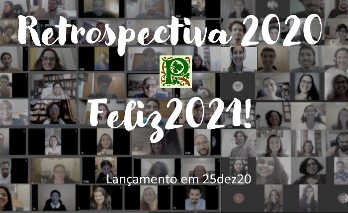 Retrospectiva PEM 2020