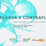 Fluxos e contrafluxos