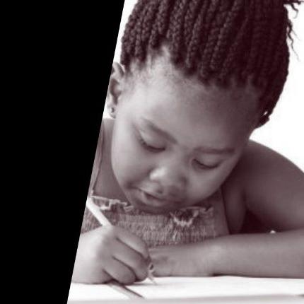 Quilombo acadêmico: reflexões sobre a população negra no Brasil
