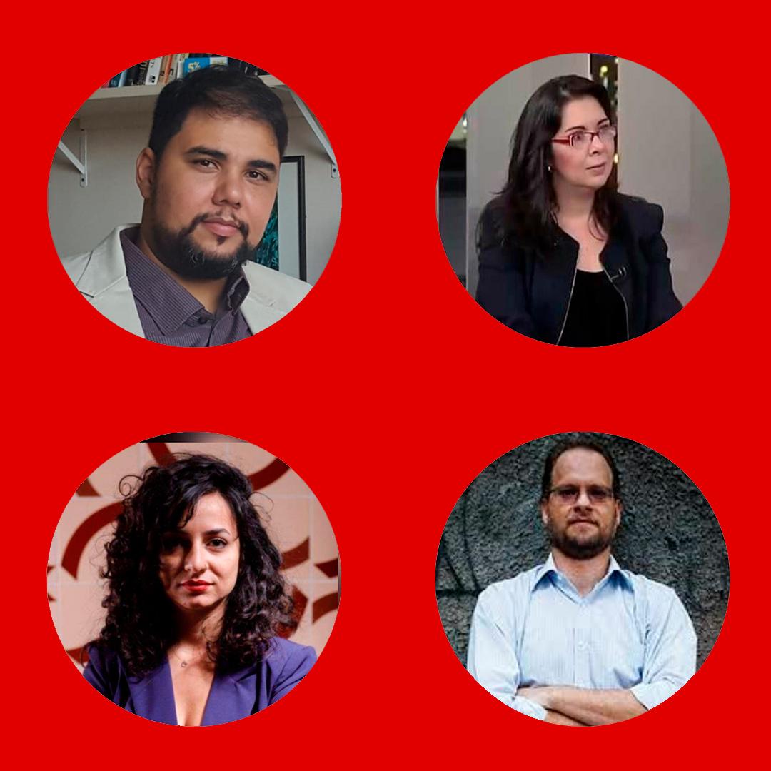 PEC Emergencial e o mito da crise fiscal brasileira