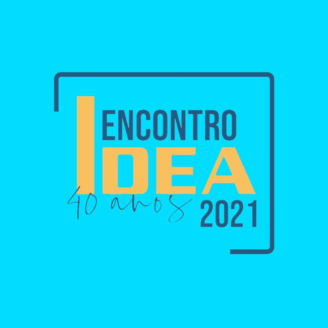 Encontro IDEA 2021: a questão da verdade