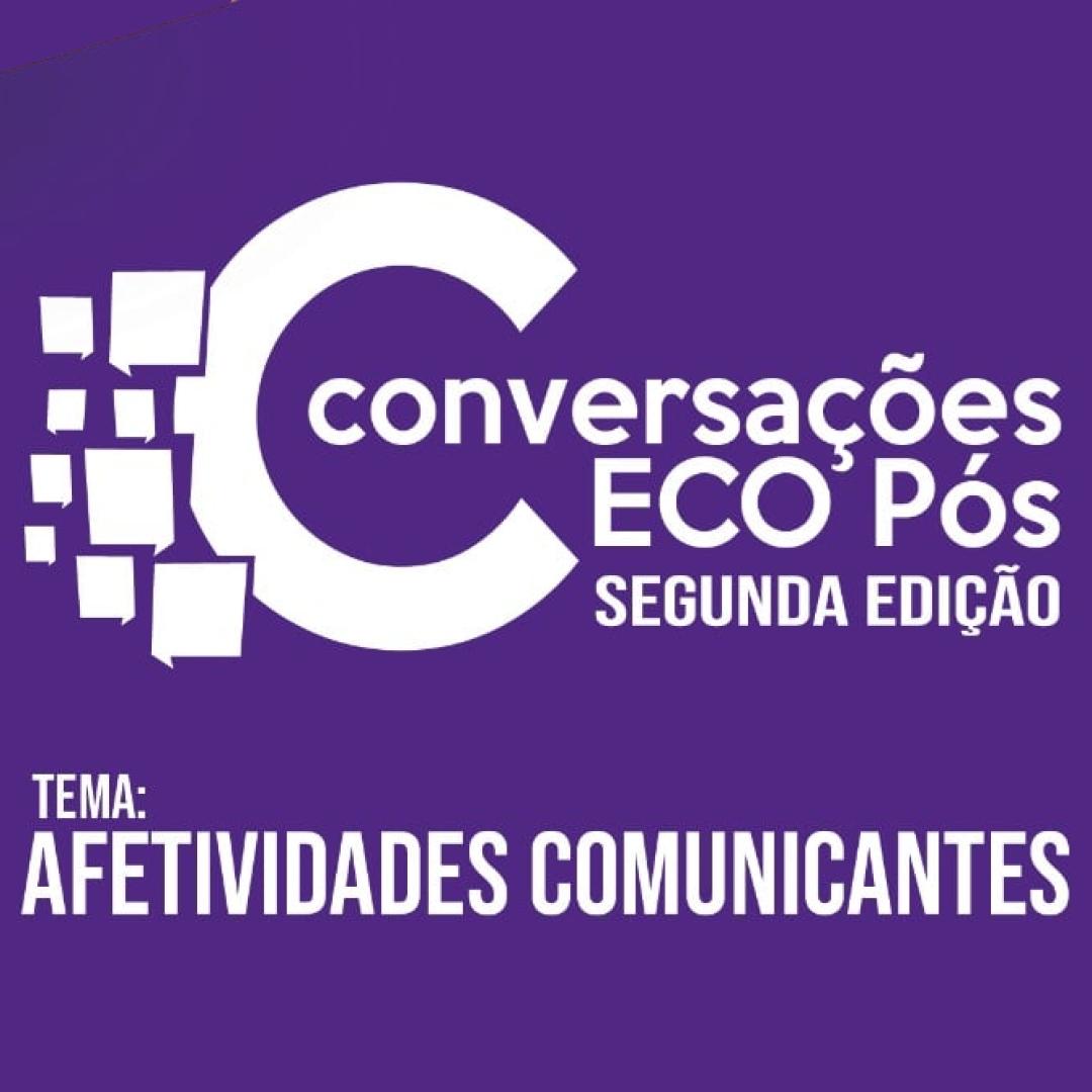 Conversações Eco-Pós