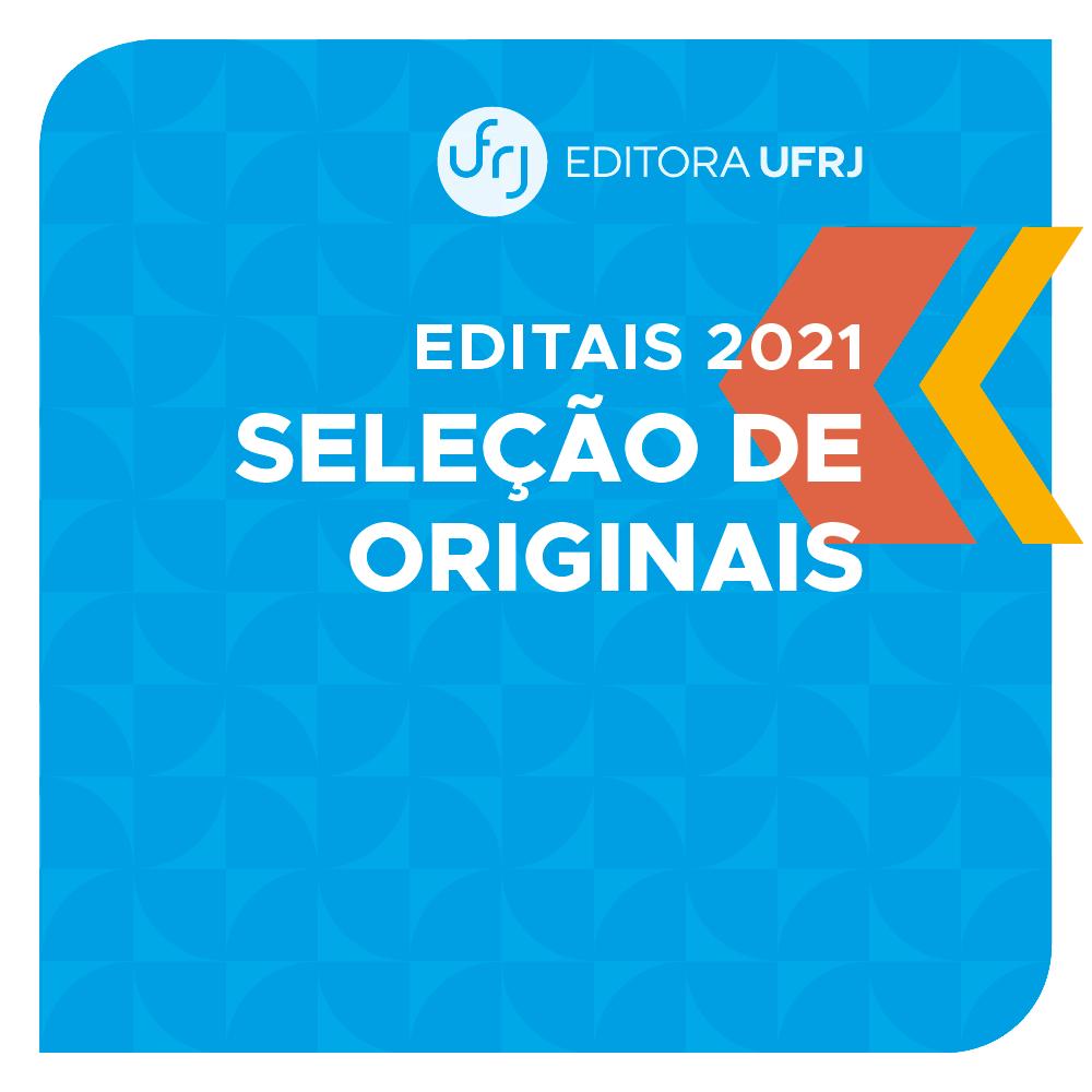 Editora UFRJ lança editais para publicação de livros