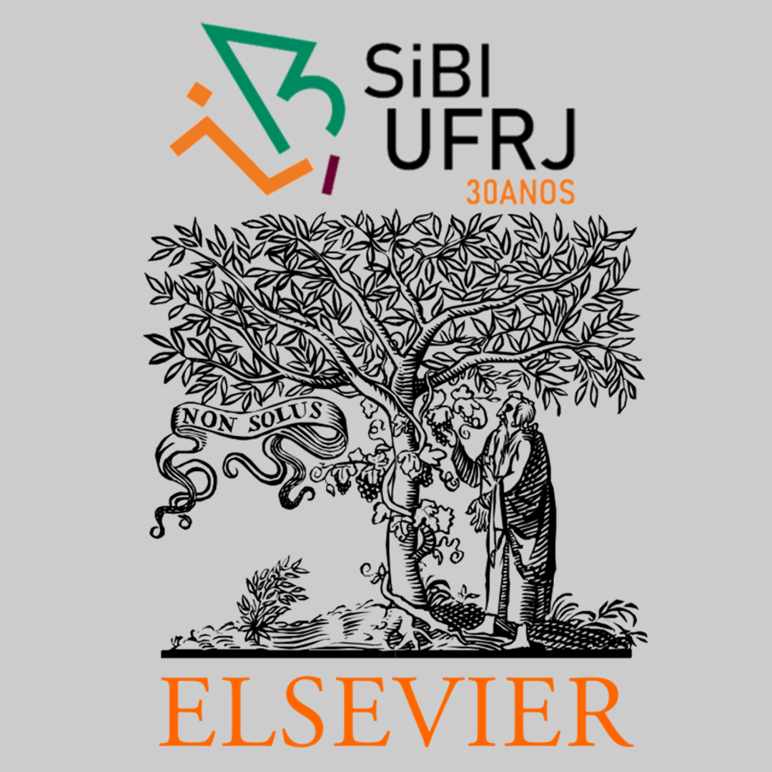 Treinamentos da Elsevier
