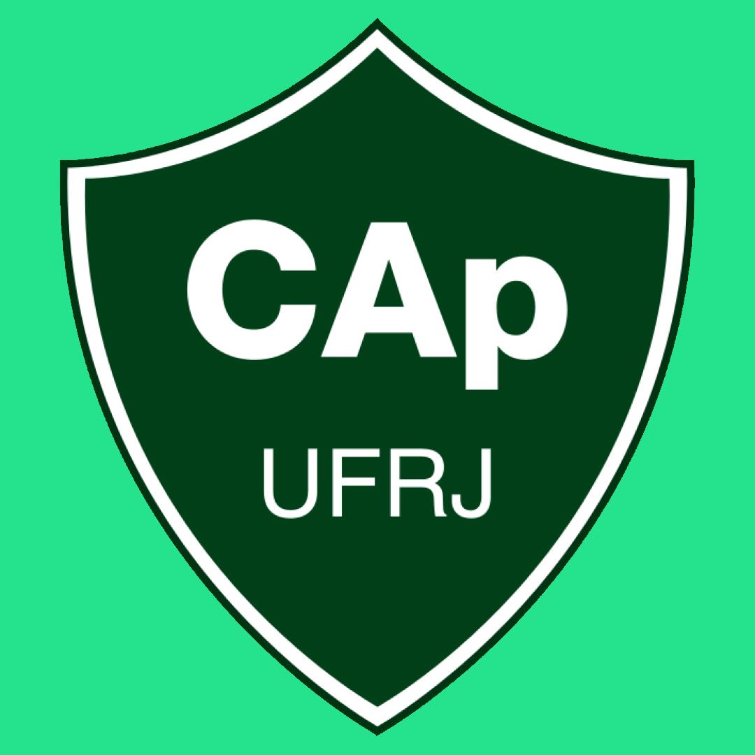 Estágio supervisionado no CAp para licenciandos da UFRJ