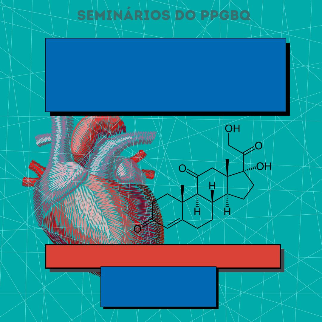 Seminários do PPGBq