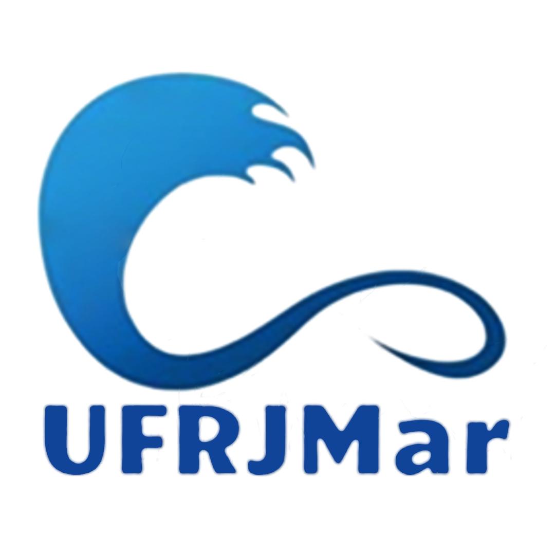 UFRJMar Virtual